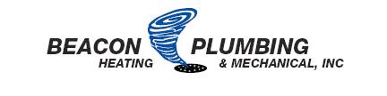 beacon-plumbing