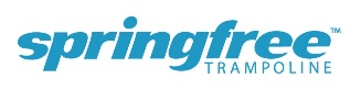 springfree-trampoline-smaller